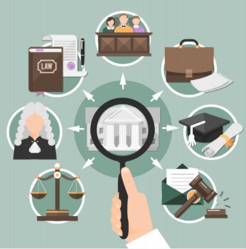 crise judiciaire médiation