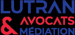 Logo lutran slide