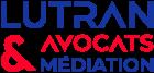 Lutran Avocats Médiation